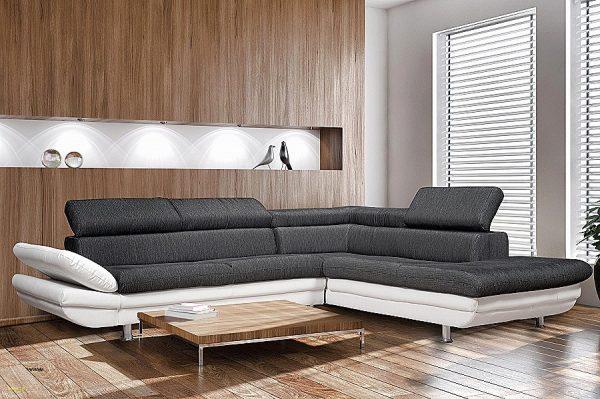 Canapé Irina Conforama Nouveau Stock Canape Lit Bo Concept Alinea Canape Convertible Places Alinea