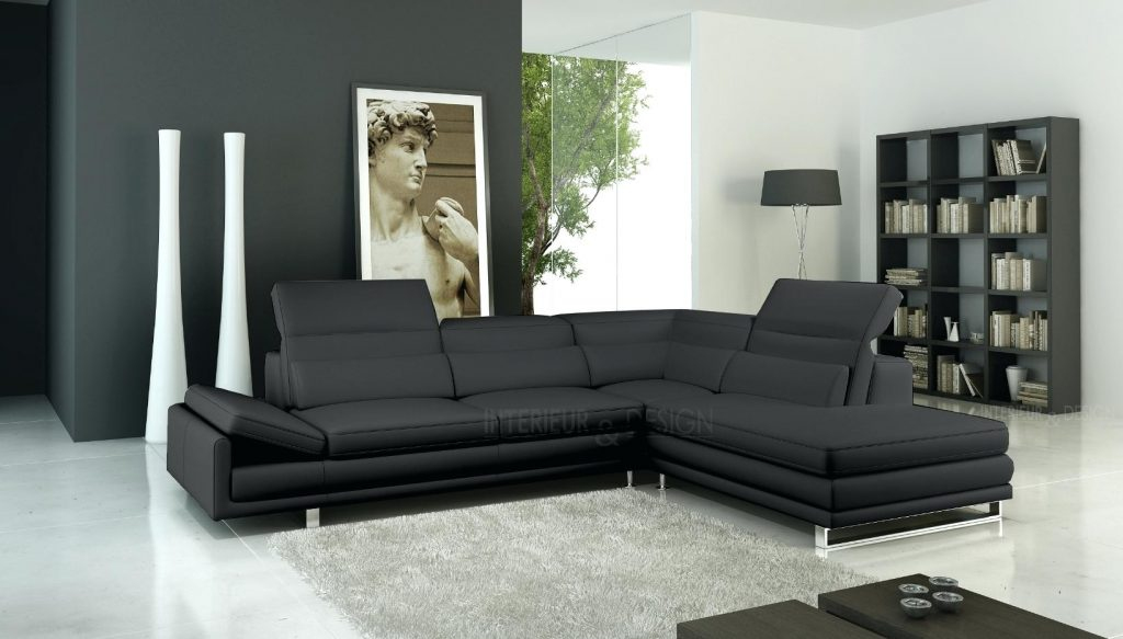 Canapé Italien Direct Usine Beau Photos Canap Italien sofa Stunning Canap Design Italien with Canap Italien