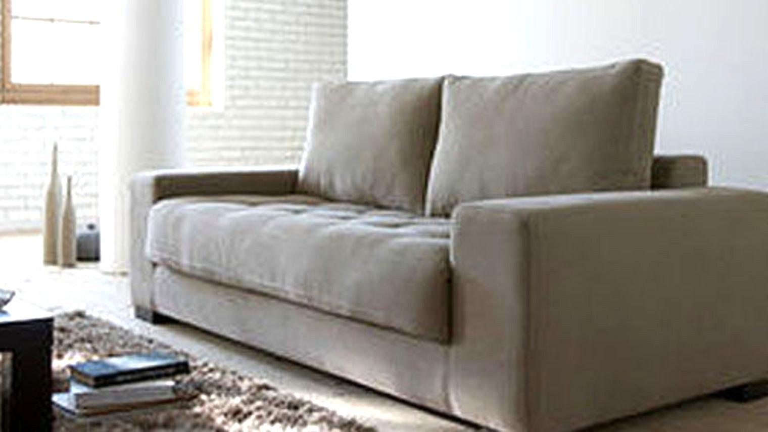 Canapé Italien Direct Usine Impressionnant Photos Les 27 Meilleur Canapé Cuir Mobilier De France Image