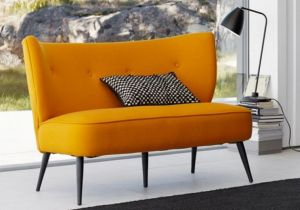 Canapé Italien Direct Usine Impressionnant Stock Canapé Design Italien Marvelous Résultat Supérieur 48 élégant Canapé