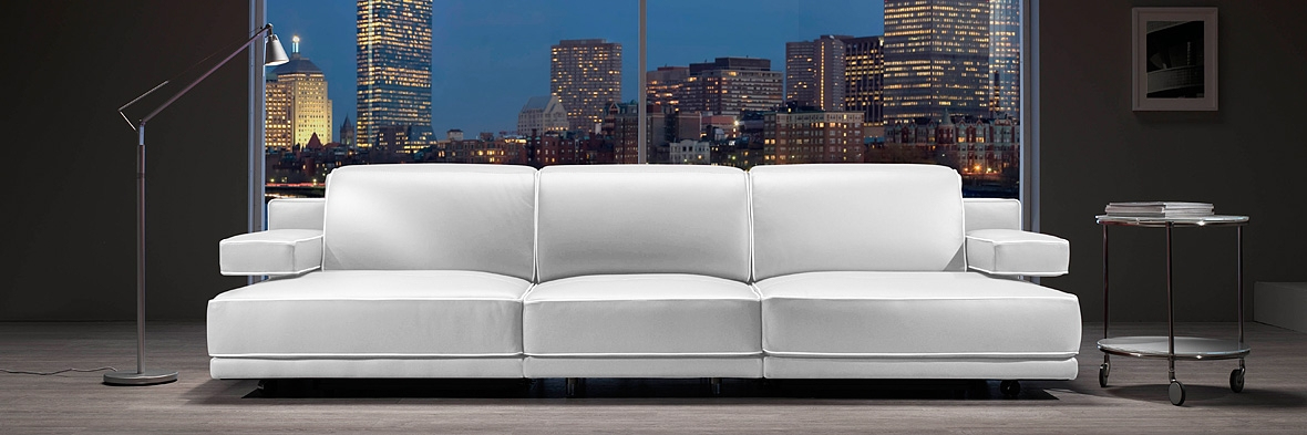 Canapé Italien Direct Usine Inspirant Galerie Canap Italien sofa Stunning Canap Design Italien with Canap Italien