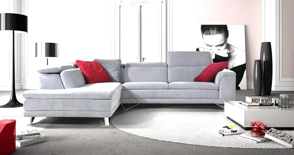 Canapé Italien Direct Usine Inspirant Photos Les 27 Meilleur Canapé Cuir Mobilier De France Image