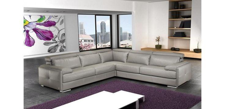 Canapé Italien Direct Usine Inspirant Photos Les 47 Meilleures Images Du Tableau Furniture Sur Pinterest