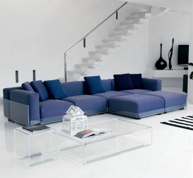 Canapé Italien Direct Usine Luxe Galerie Les 10 Meilleures Images Du Tableau Canape Design Sur Pinterest