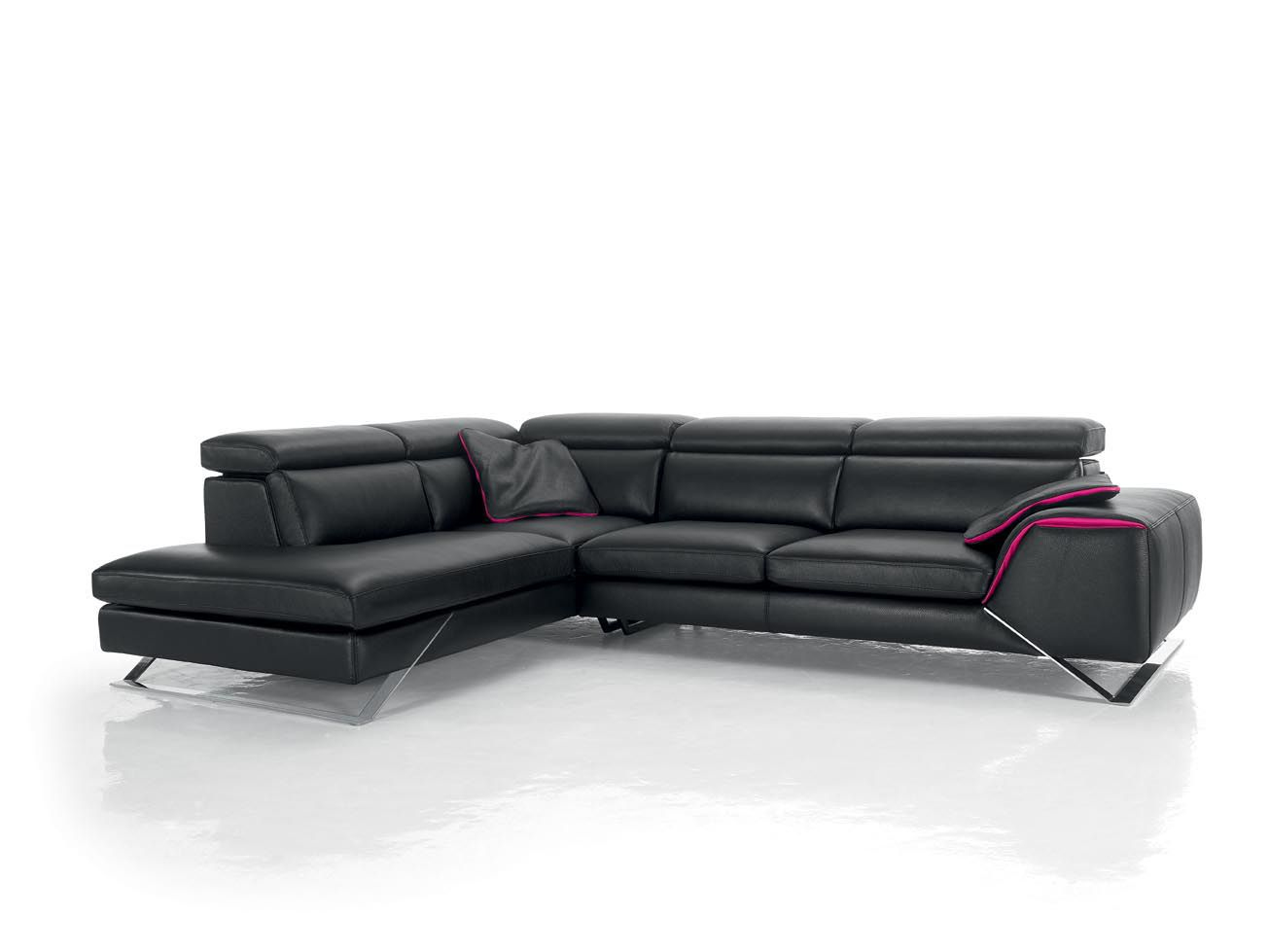 Canapé Italien Direct Usine Nouveau Photos Canap Italien sofa Stunning Canap Design Italien with Canap Italien