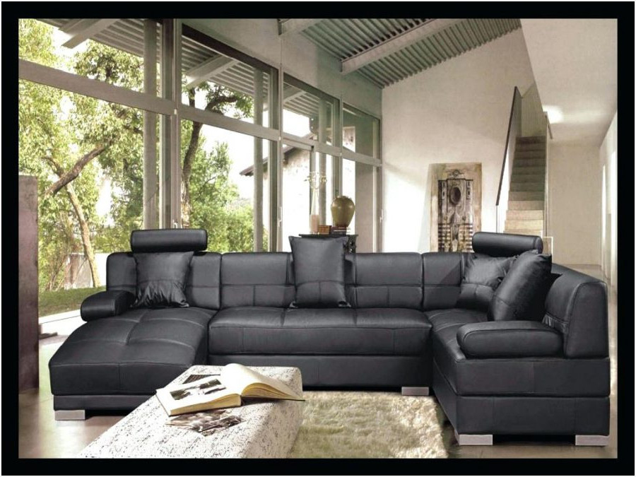 Canapé Italien Direct Usine Unique Collection Canap Italien sofa Stunning Canap Design Italien with Canap Italien