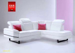 Canapé Italien Direct Usine Unique Images Canapé Design Italien Marvelous Résultat Supérieur 48 élégant Canapé