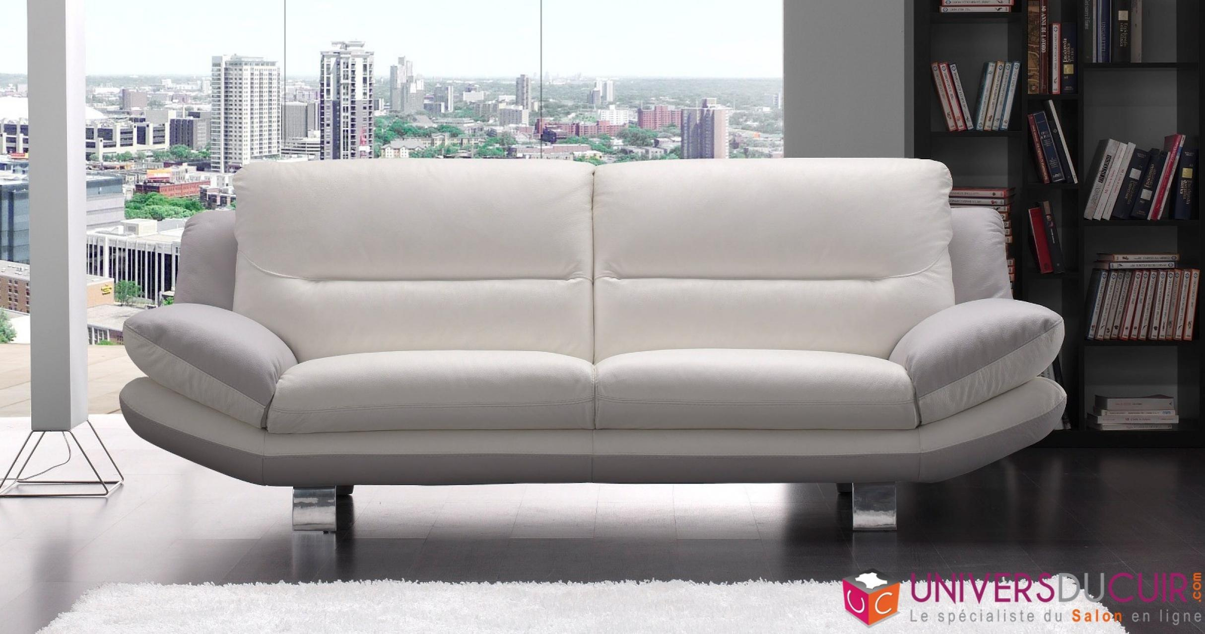 Canapé Italien Direct Usine Unique Stock Canap Italien sofa Stunning Canap Design Italien with Canap Italien