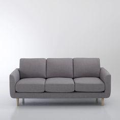 Canapé Jimi La Redoute Inspirant Stock Les 11 Meilleures Images Du Tableau sofas Sur Pinterest