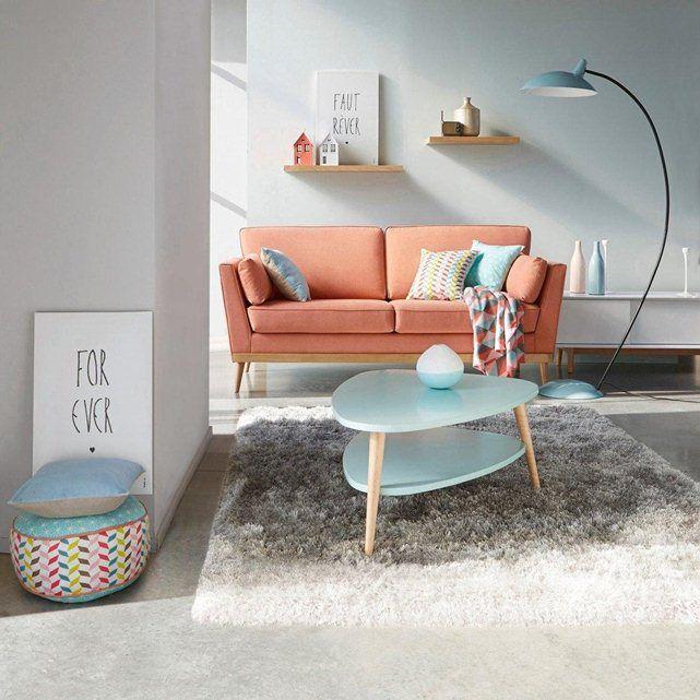Canapé Jimi La Redoute Luxe Images 48 Best Déco Salon Images On Pinterest