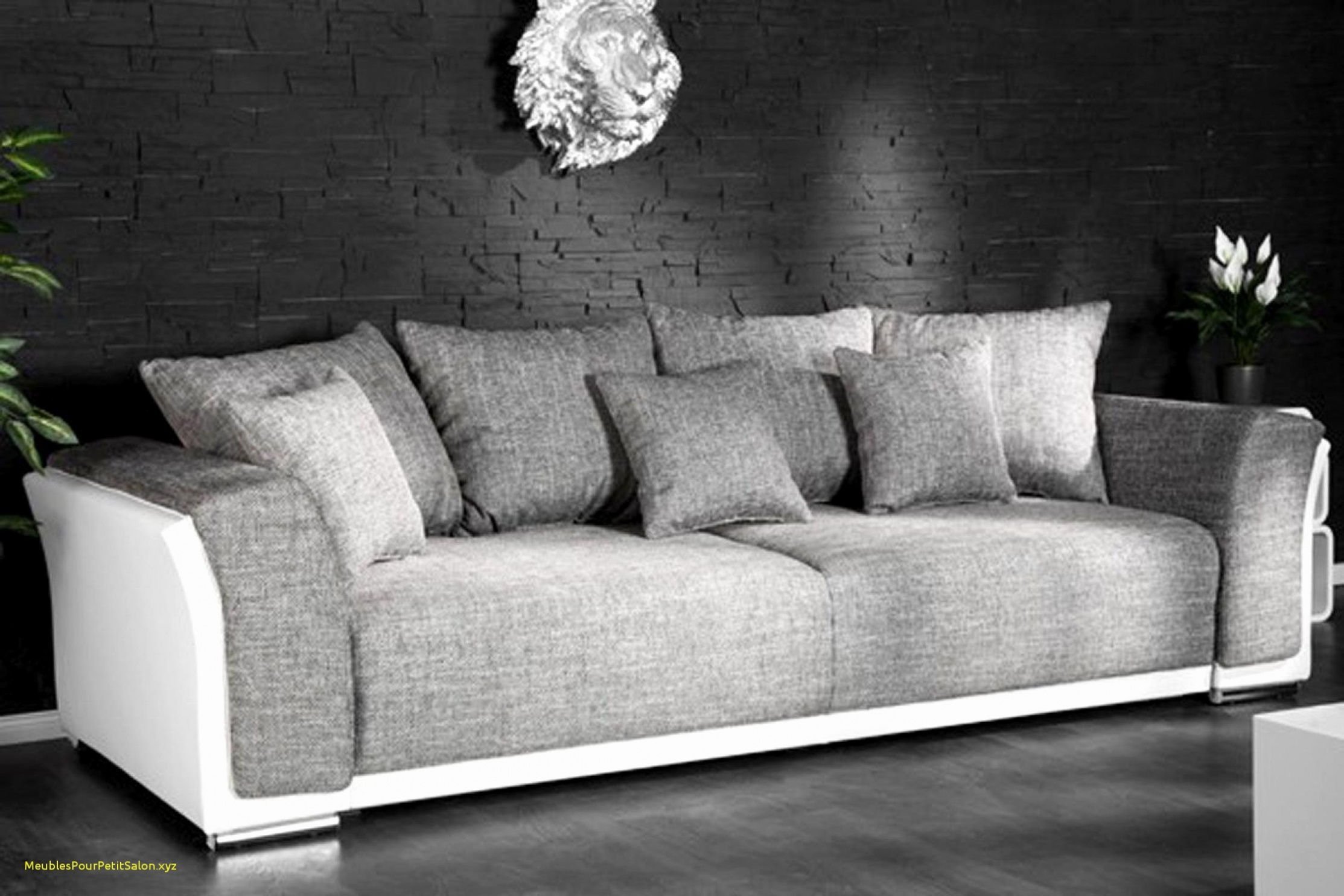 Canapé Jimi La Redoute Luxe Images Maha S Couch 7 Places Home Mahagranda