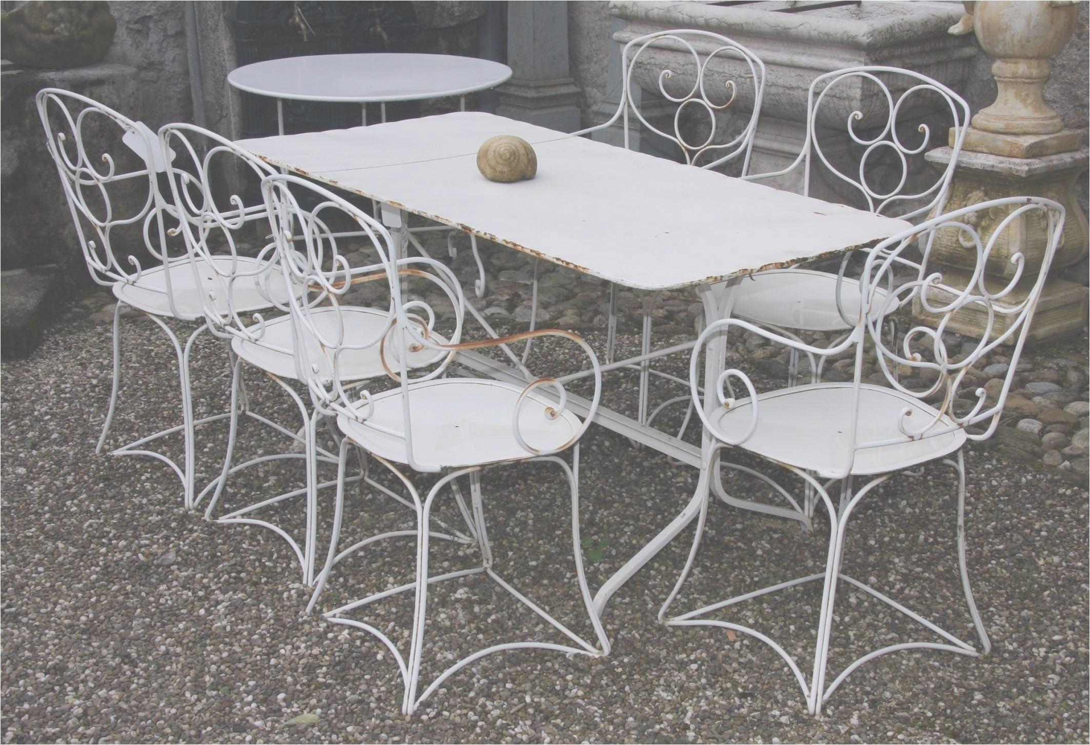Canapé Jimi La Redoute Luxe Images Supérbé Table Ronde De Jardin