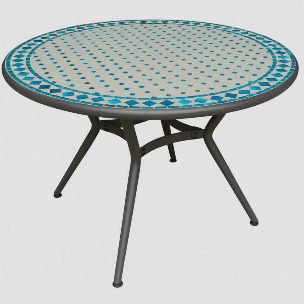 Canapé Jimi La Redoute Luxe Photographie Supérbé Table Ronde De Jardin