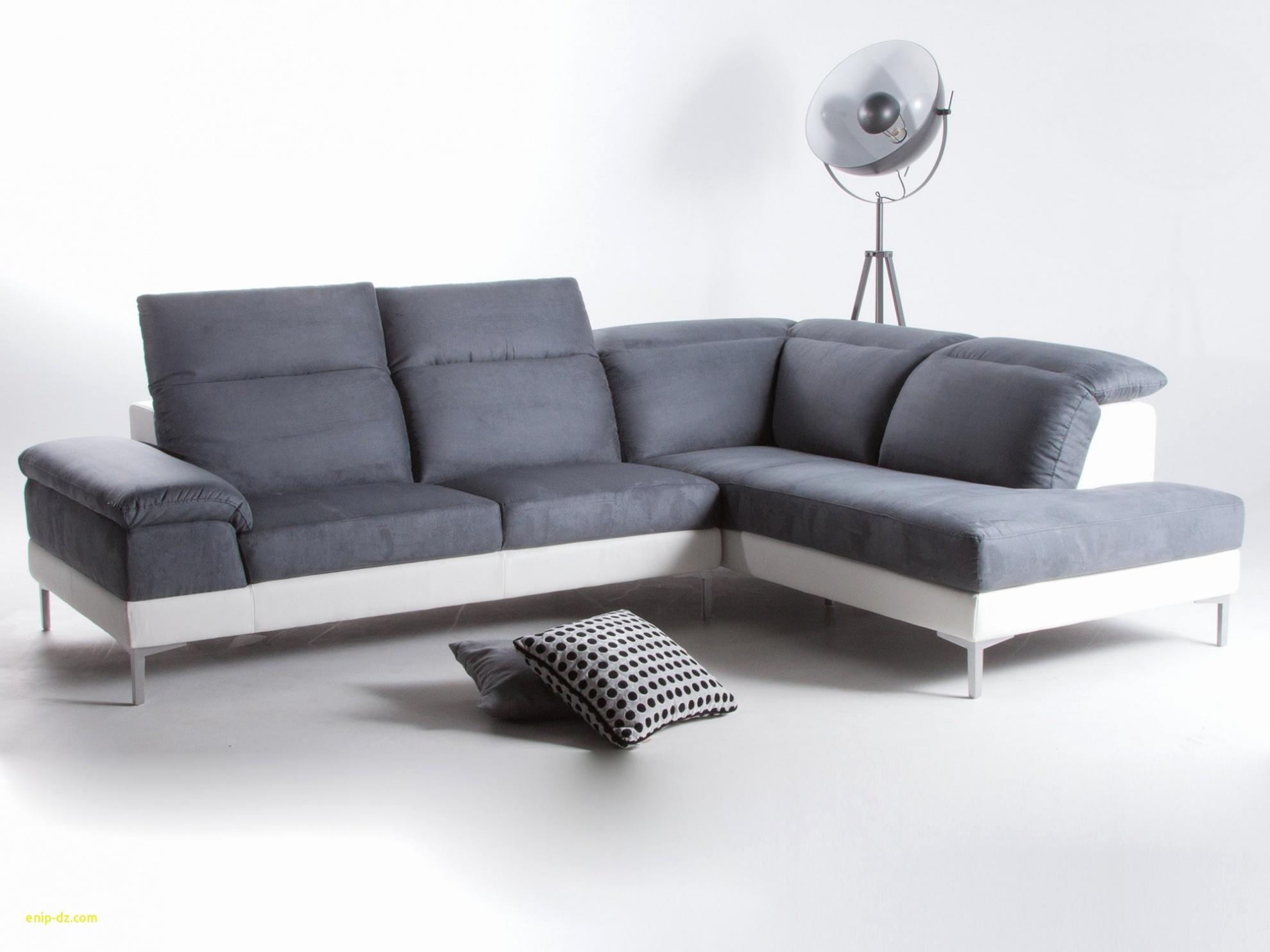 Canapé Jimi La Redoute Meilleur De Image Maha S Couch 7 Places Home Mahagranda