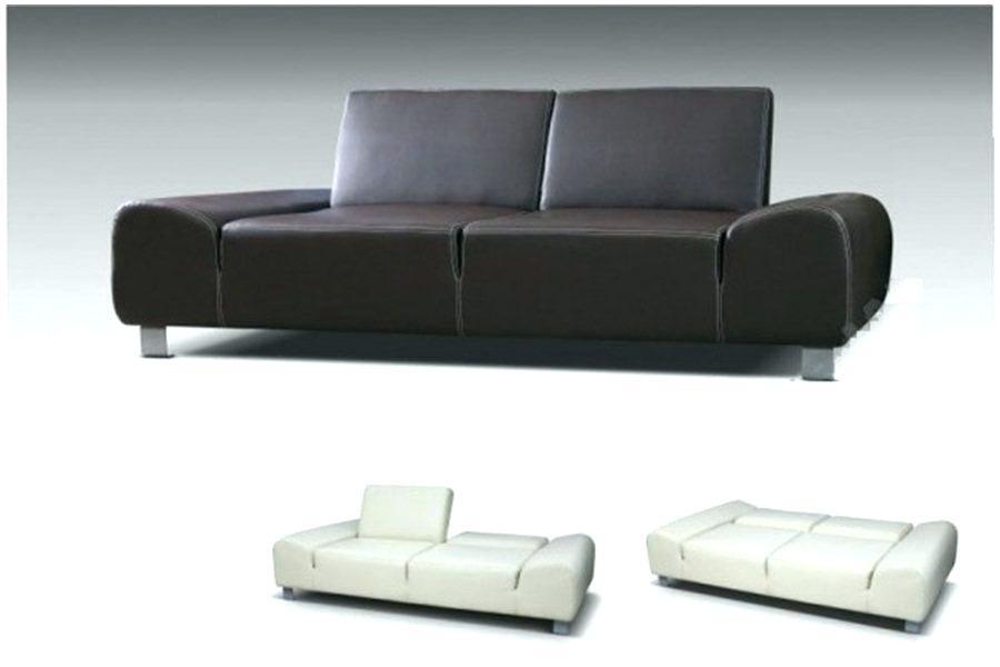Canapé Julia but Beau Stock Canap Moderne Pas Cher Canap Moderne Canape Moderne Design Achat