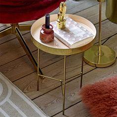 Canapé Julia but Beau Stock Les 41 Meilleures Images Du Tableau Tables Sur Pinterest