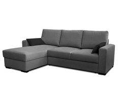 Canape Julia but Frais Collection Dylan 3 Seater sofa Lounges