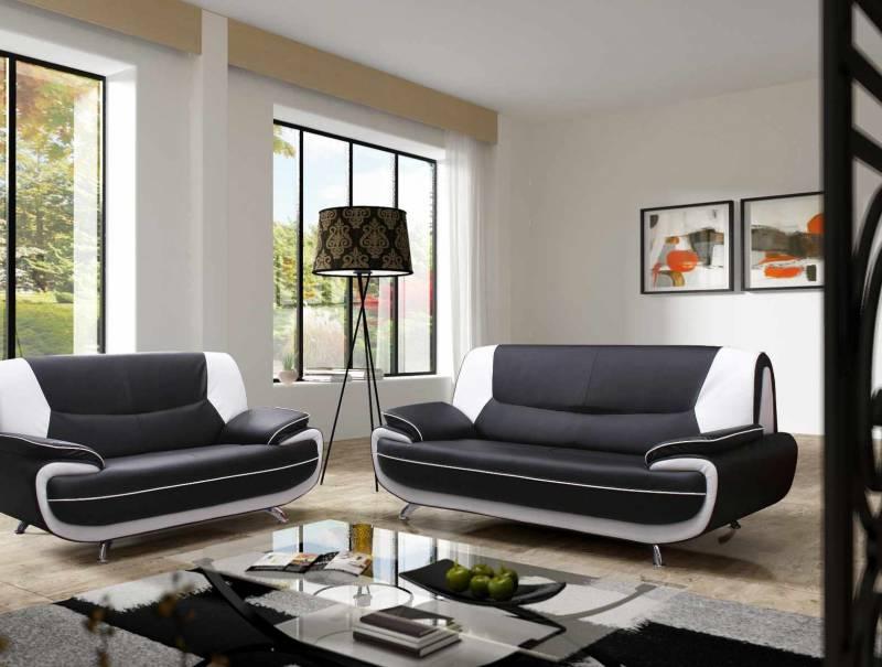 Canapé Julia but Frais Photographie Canap Moderne Pas Cher Canap Moderne Canape Moderne Design Achat