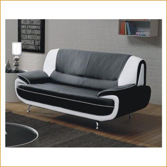 Canapé Julia but Impressionnant Photographie Canap Moderne Pas Cher Canap Moderne Canape Moderne Design Achat