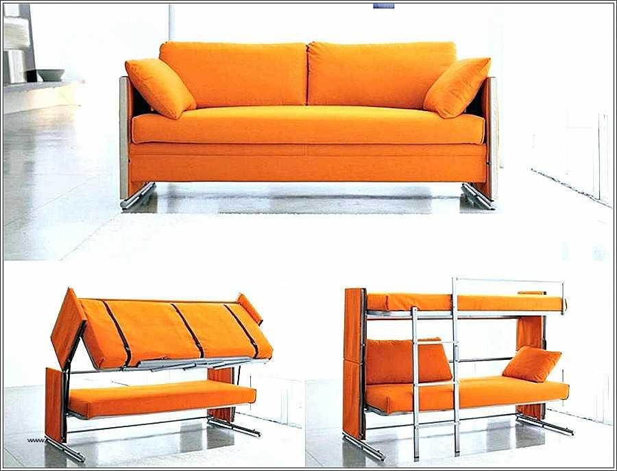 Canapé Julia but Meilleur De Collection 20 Luxe Lit Gigogne Canapé Conception Acivil Home