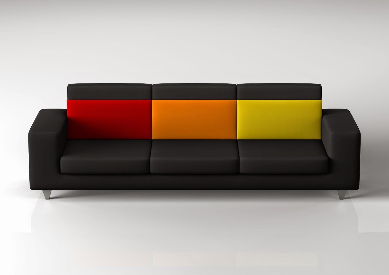 Canapé Julia but Unique Collection S 3 Design Mobilier Design Pas Cherml 2017 12
