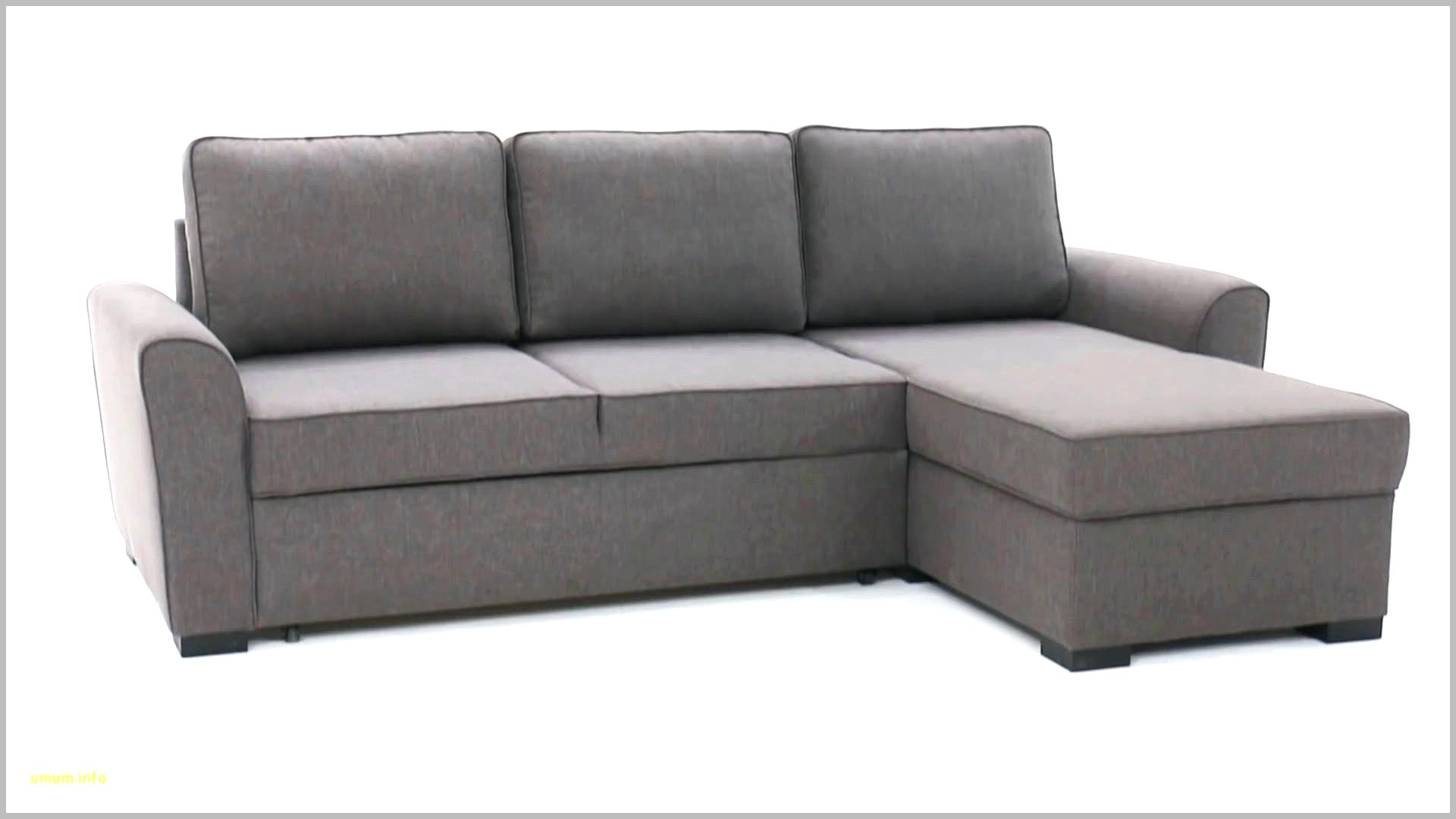 canape cuir ikea kivik awesome kivik housse de canap places avec mridienne gauche with canape. Black Bedroom Furniture Sets. Home Design Ideas