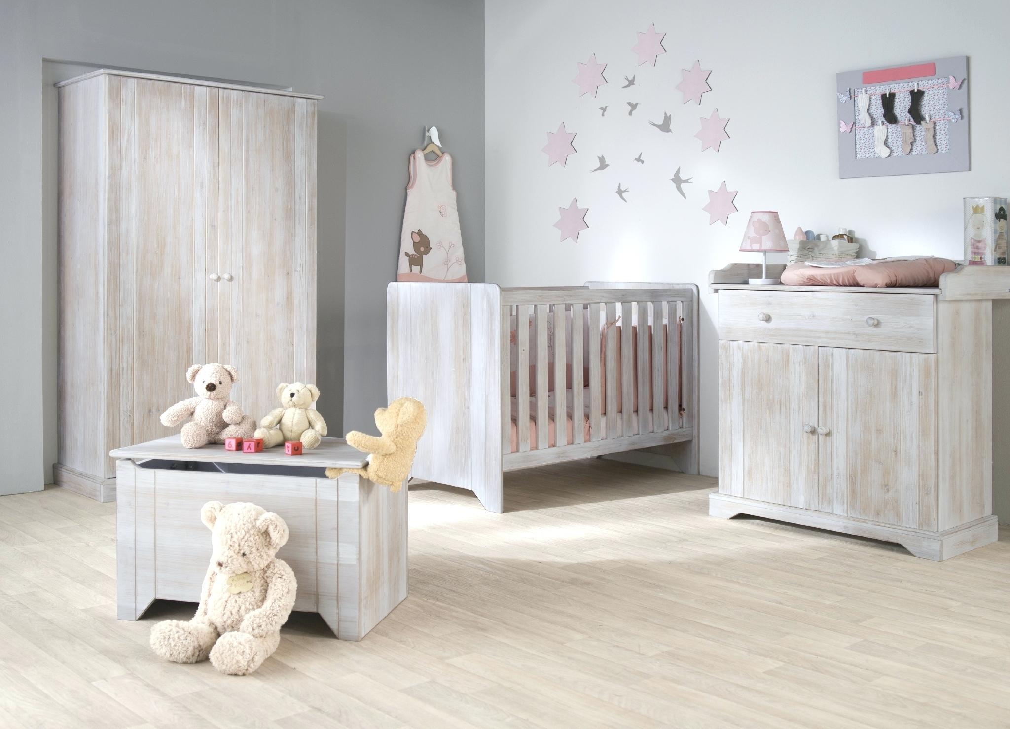 Canapé Laura Conforama Beau Images Mobilier Chambre B 38 Bebe Cuisine Sign Chalet New Baby La Meuble