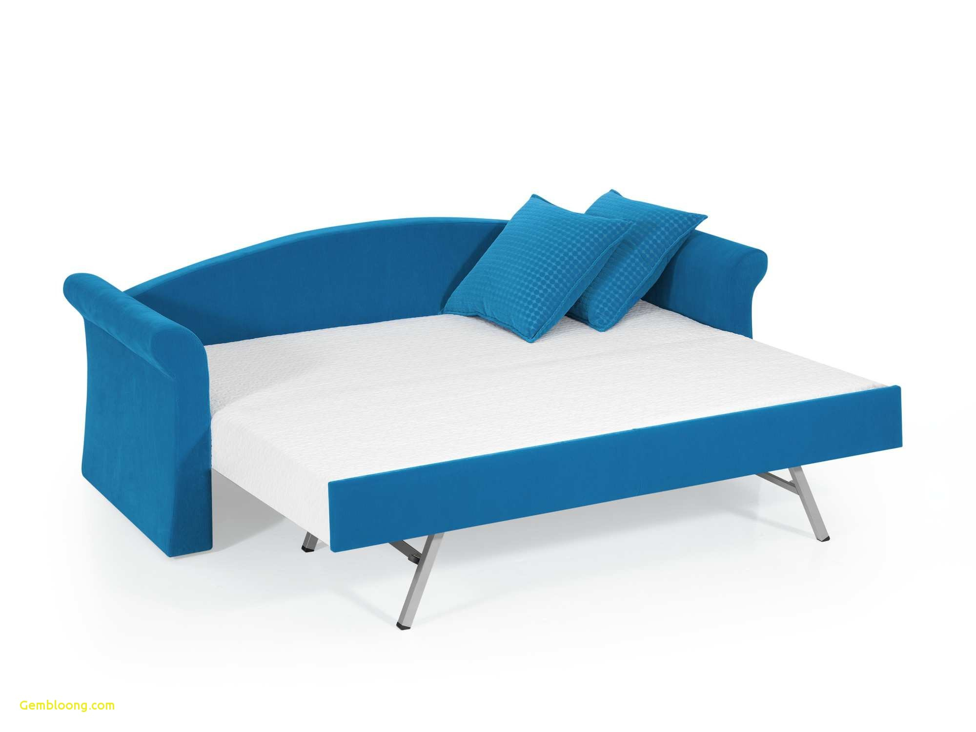 Canapé Laura Conforama Luxe Image Awesome Canape Bleu Convertible S Ansomone Ansomone