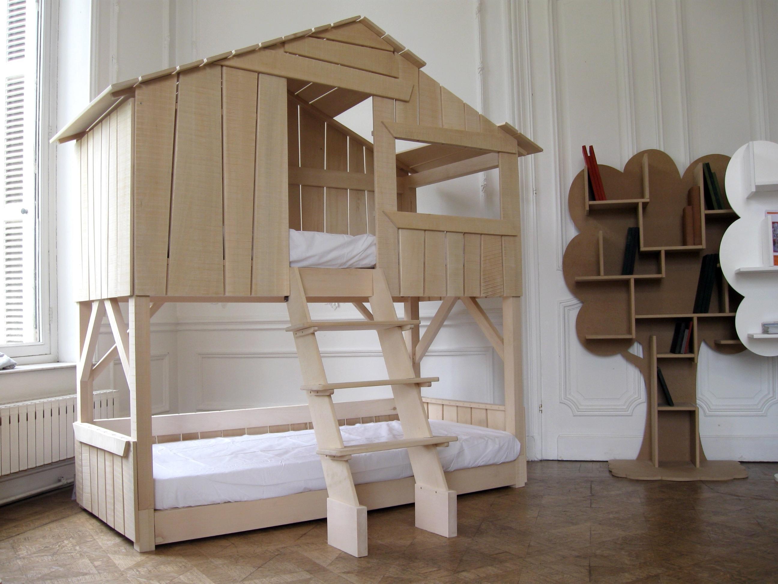 Canapé Laura Conforama Unique Photos Mobilier Chambre B 39 1