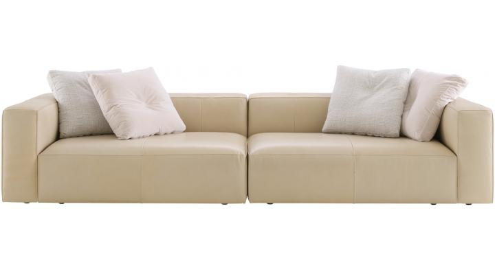 Canapé Ligne Roset Occasion Beau Collection Modernes sofa Design Ligne Roset Design