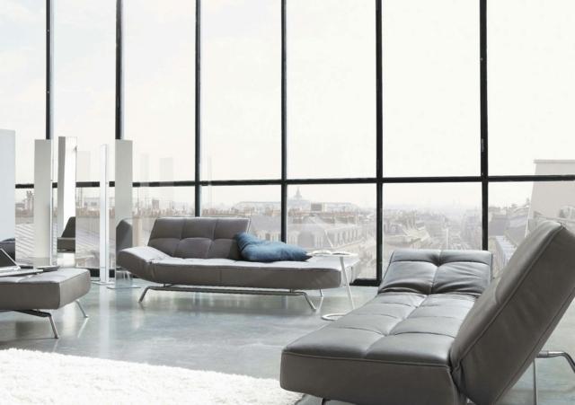 Canapé Ligne Roset Occasion Beau Image Modernes sofa Design Ligne Roset Design