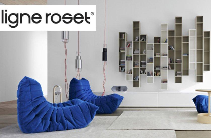 Canapé Ligne Roset Occasion Beau Photographie Modernes sofa Design Ligne Roset Design