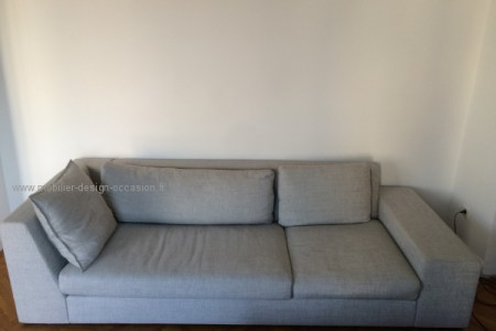 Canapé Ligne Roset Occasion Beau Stock Best Home Design Cinna Chaise