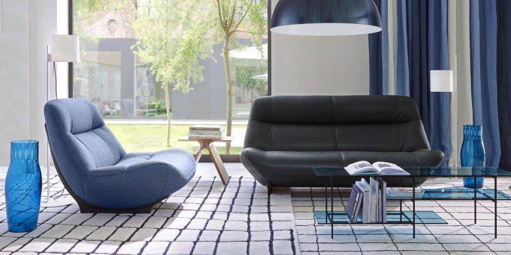 Canapé Ligne Roset Occasion Frais Images Modernes sofa Design Ligne Roset Design