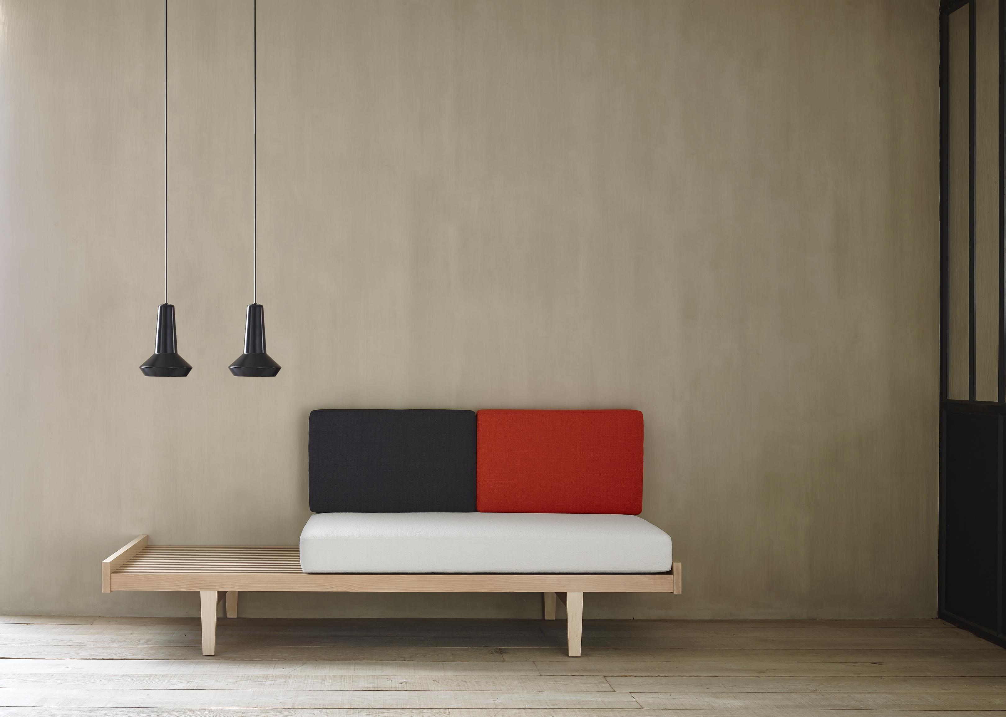 Canapé Ligne Roset Occasion Inspirant Photos Modernes sofa Design Ligne Roset Design