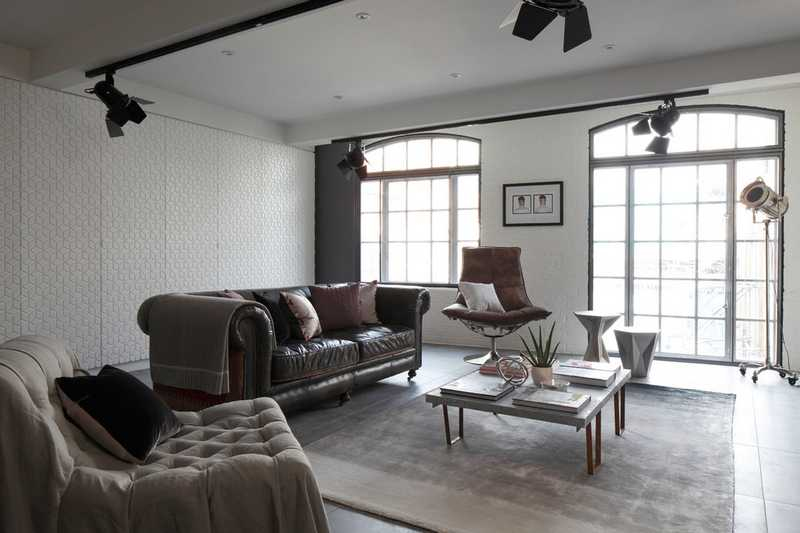 Canapé Ligne Roset Occasion Luxe Images 20 Haut Canapé 3 Places Conception Acivil Home