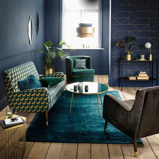 Canape Lin La Redoute Beau Images 50 élégant Plan De Interieur Maison Contemporaine Moderne Pour