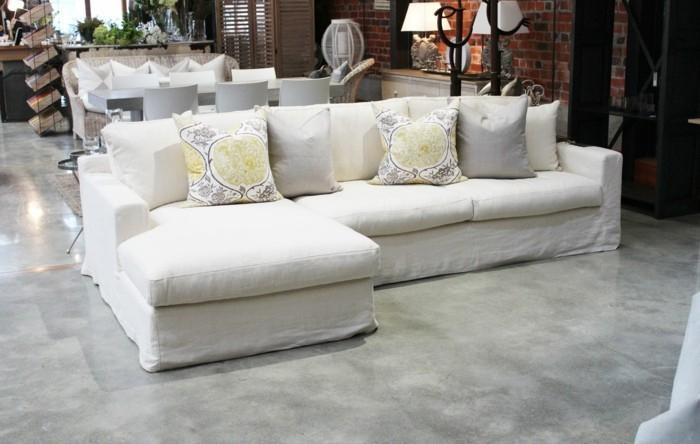Canape Lin La Redoute Frais Stock Canape Poltrone Et sofa Maison Design Wiblia