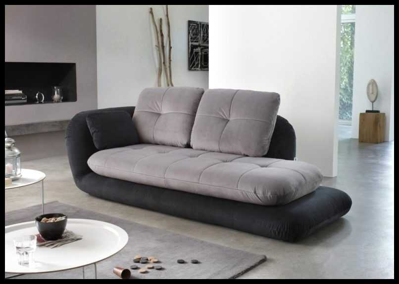 Canapé Lit 2 Places Ikea Impressionnant Stock 20 Meilleur De Canapé Convertible 1 Place Concept Acivil Home