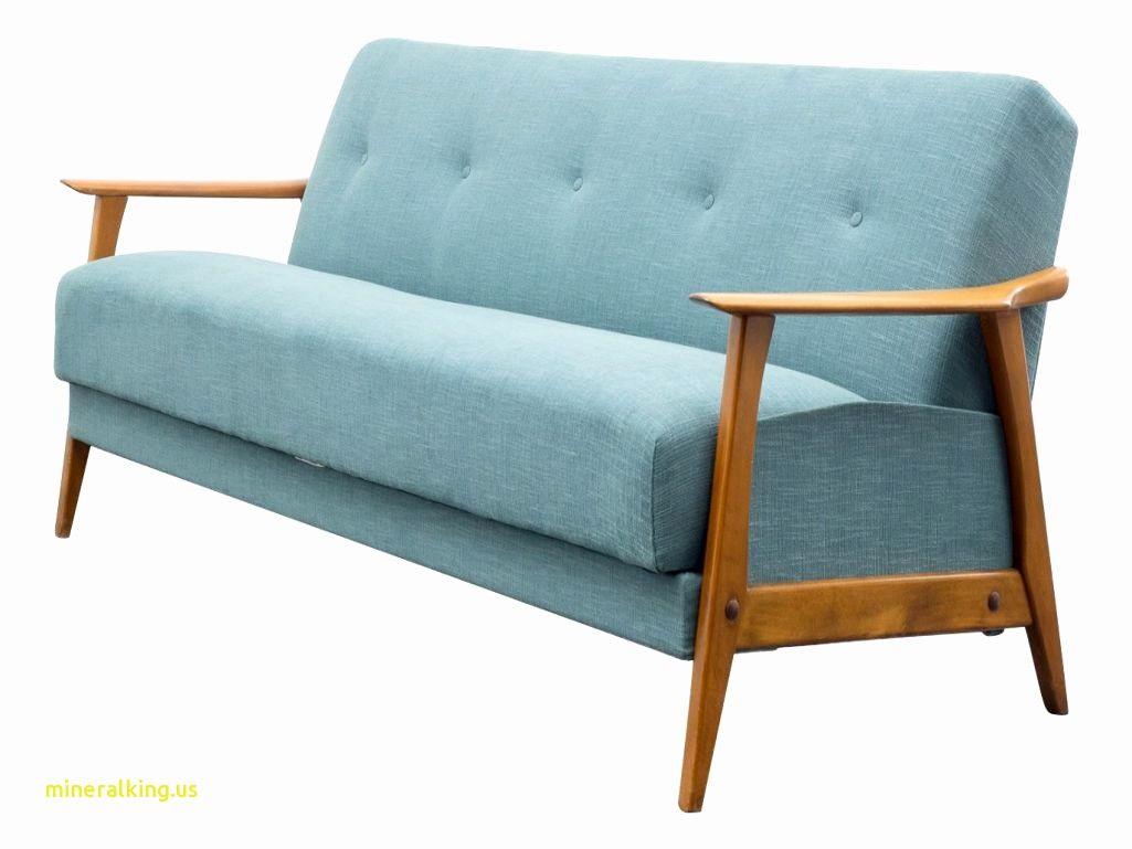 Canapé Lit 2 Places Ikea Inspirant Photos 46 élégant Plaid Canapé Bleu