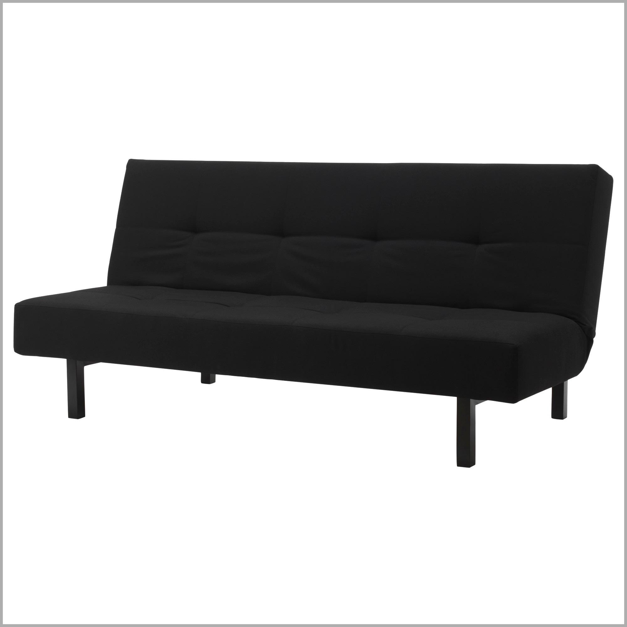 Canapé Lit 2 Places Ikea Luxe Stock Les 13 Frais Matelas Pour Canapé Image