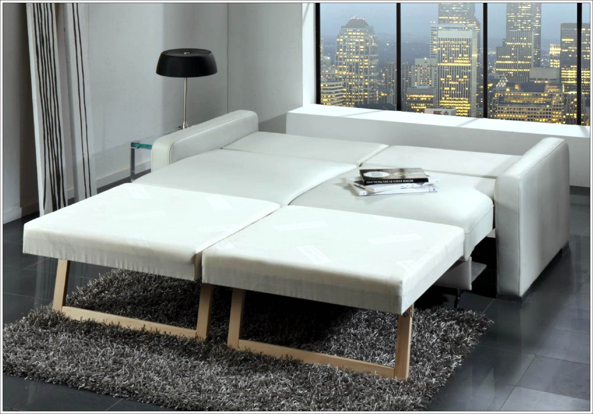 Canapé Lit 2 Places Ikea Nouveau Stock Lit Armoire Canapé Beautiful Canap En U Convertible 12 Full Canape D