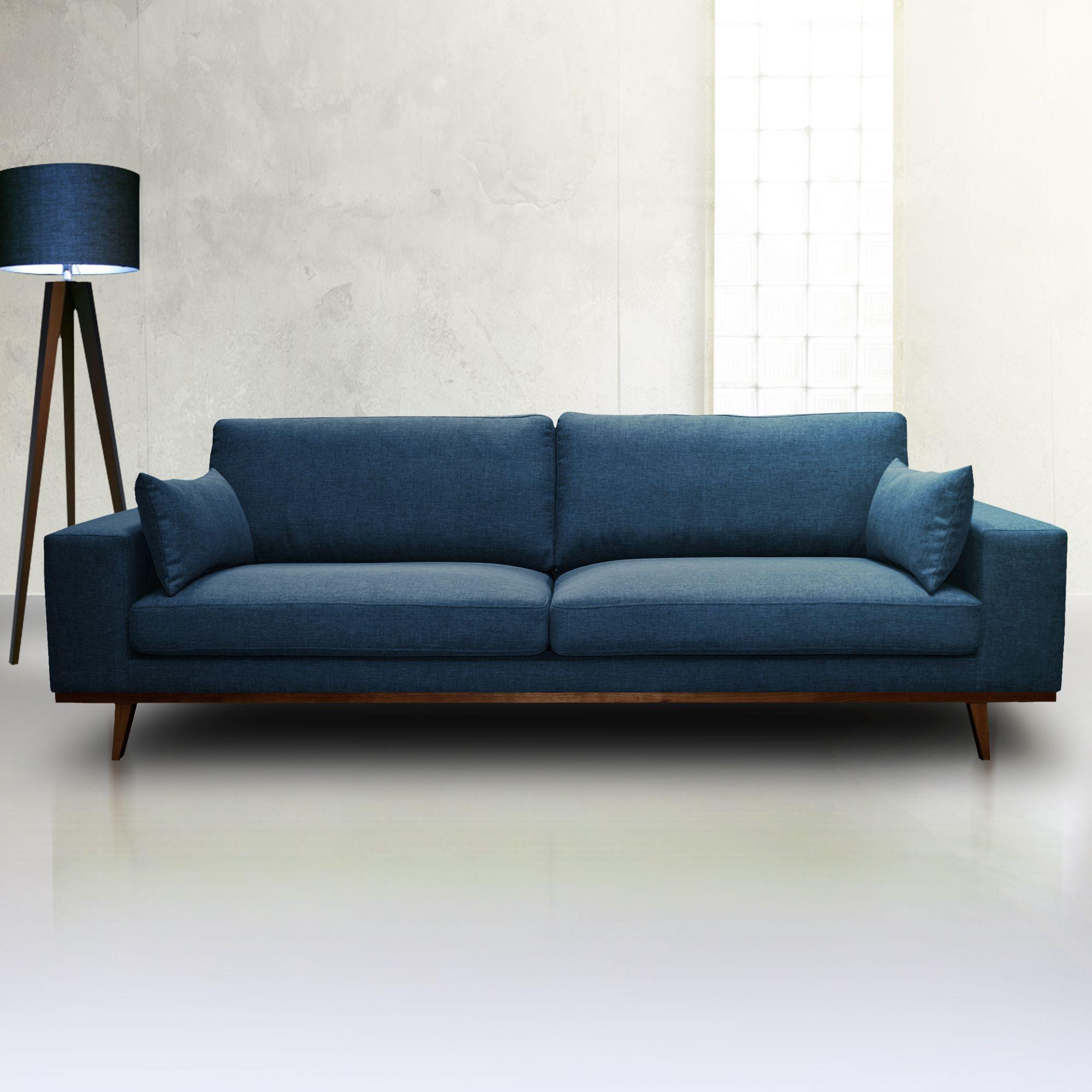 Canapé Lit 2 Places Ikea Unique Photos Lit Armoire Canapé Beautiful Canap En U Convertible 12 Full Canape D