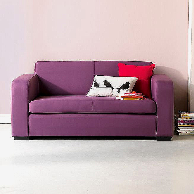 Canape Lit Alinea Inspirant Collection Canape Lit Design Nouveau 20 Luxe Collection De Canape Convertible