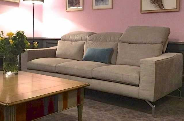 Canape Lit Ampm Impressionnant Photographie 20 Luxe Canape Tissu Des Idées Canapé Parfaite