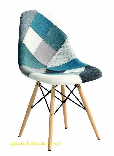 Canape Lit Ampm Inspirant Images Housse Pour Fauteuil Best Chaise Ampm Acheter Chaise Chaise nordique