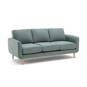 Canape Lit Ampm Meilleur De Images Canapé Canapé Convertible D Angle Droit
