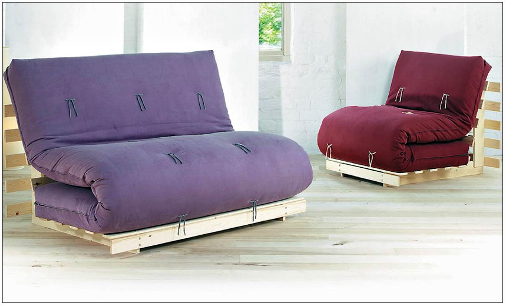 Canapé Lit Bz Ikea Frais Galerie Matelas Bz 160x200 Latest Matelas Matelas Bz Latex Strech Trs