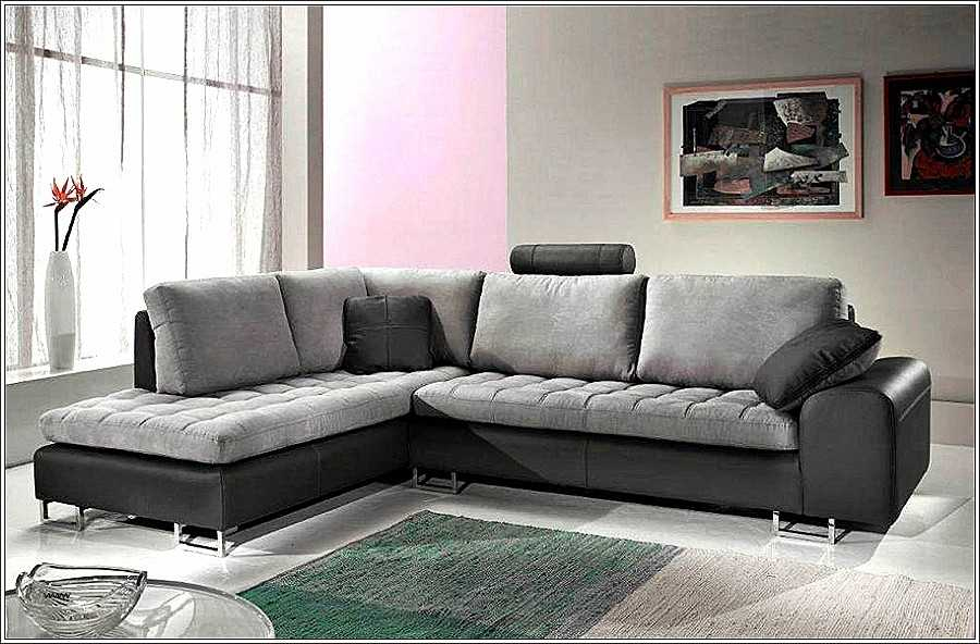 Canapé Lit Convertible Conforama Nouveau Photographie Canapé D Angle Centralillaw