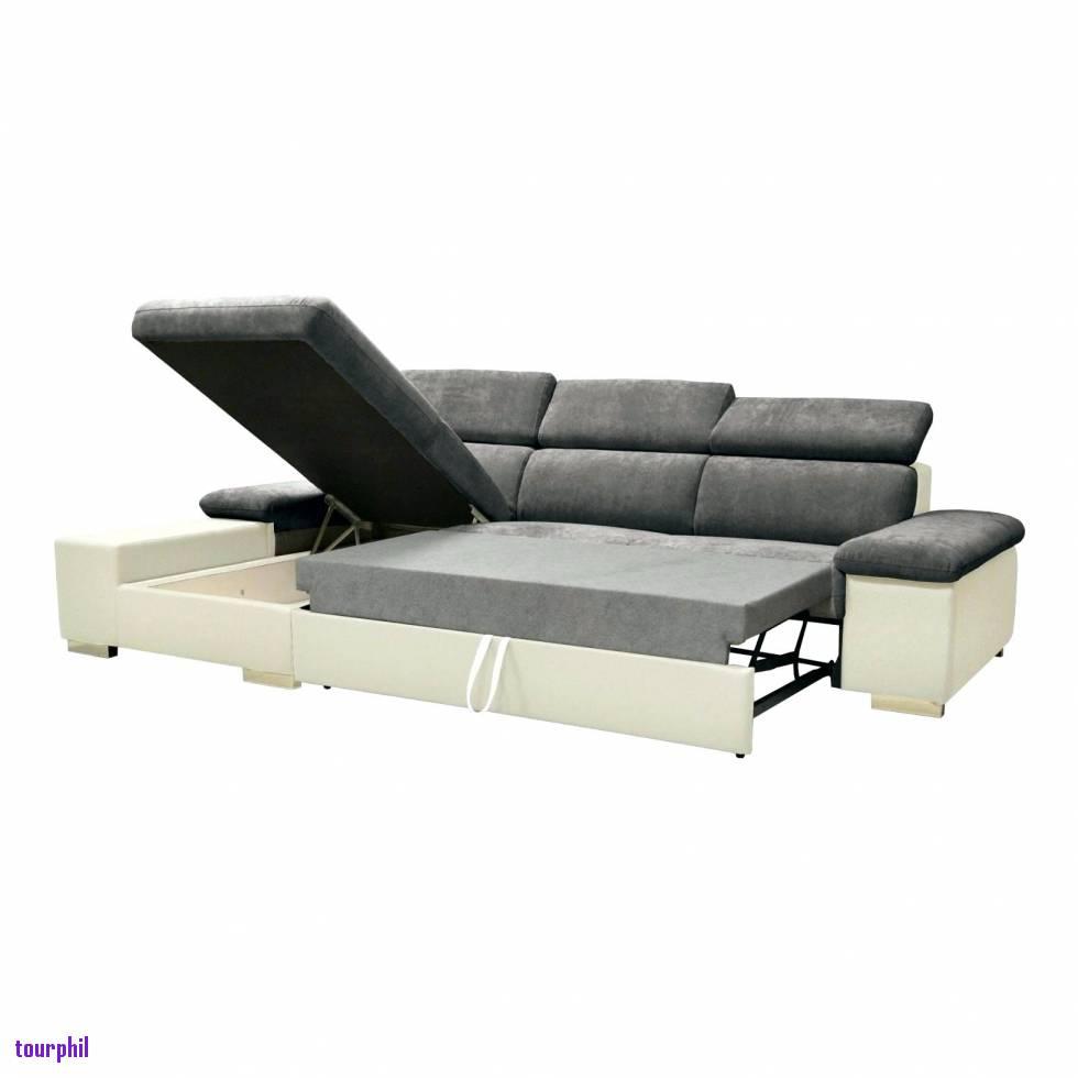 Canapé Lit Convertible Conforama Unique Image Lit 2 Places 22